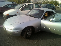 MX5 mienne - 091001_180615