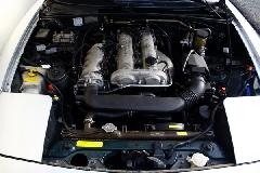 MX5 mienne - web 1854 moteur