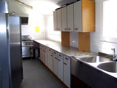 salle fete cuisine