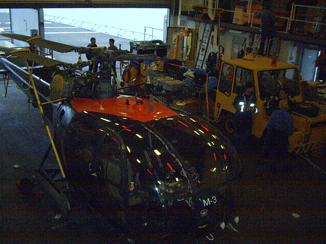 Alouette III - Page 4 1005040843461050245966624