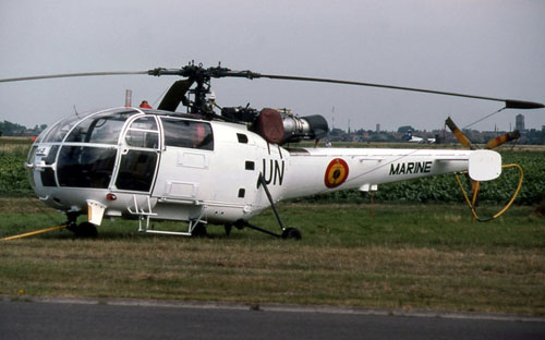 Alouette III - Page 4 1005040843461050245966627