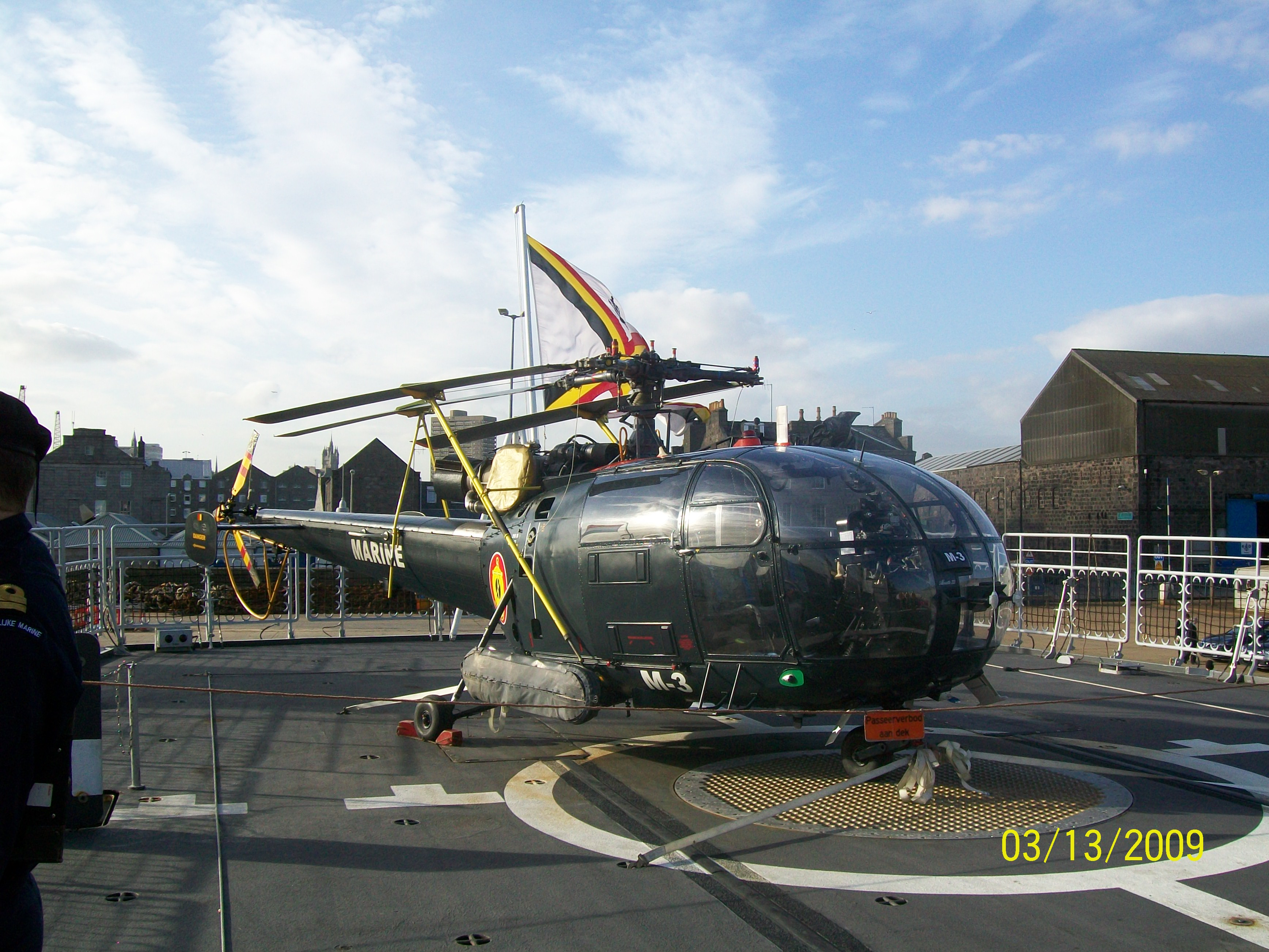 Alouette III - Page 5 1005040843461050245966628