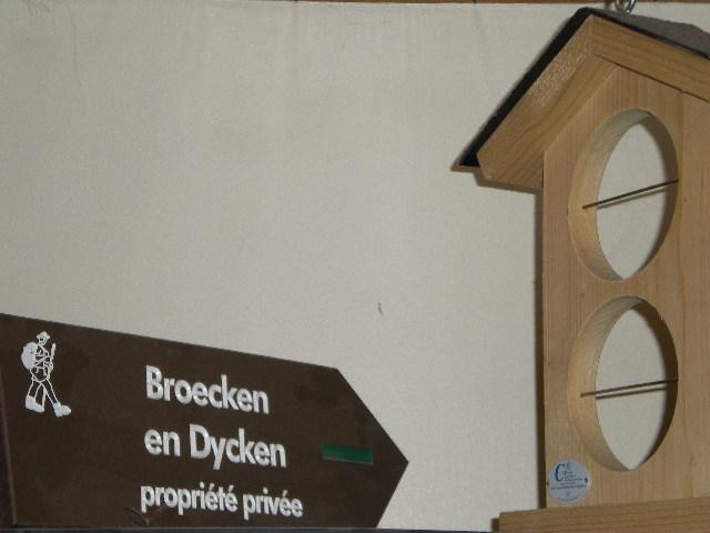 Tweetalige verkeersborden in Frans-Vlaanderen - Pagina 5 100504085303970735961579