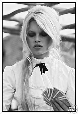 Seances photos inspirées par Brigitte Bardot - Page 2 1005040953571058235967173