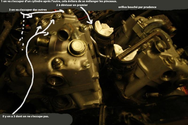 PC800 jointCache - moto 018 copie