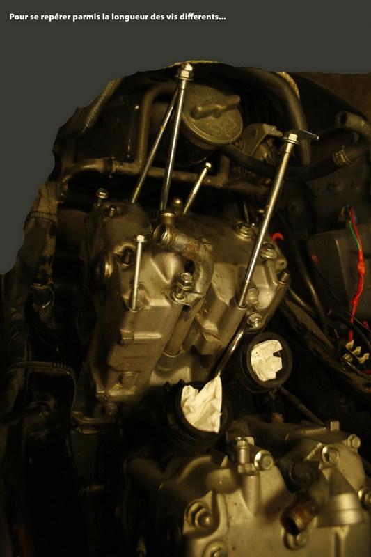 PC800 jointCache - moto 019 copie