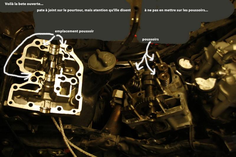 PC800 jointCache - moto 025 copie
