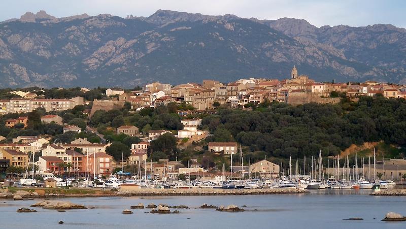 Petite virée en Corse 100505103230765775974051
