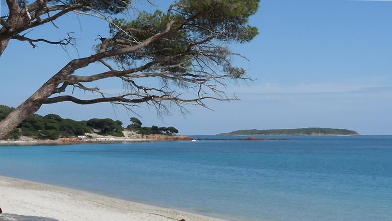 Corse (Bords de mer série 2) 100505103418765775974068