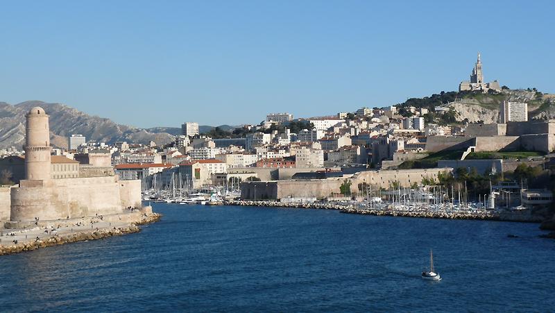 Petite virée en Corse 100505104318765775974117