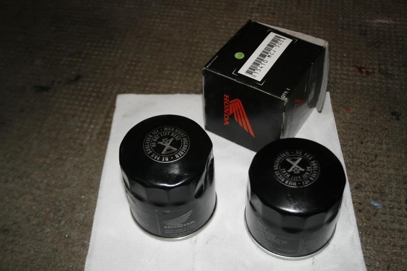 PC800 astuce - filtre 010