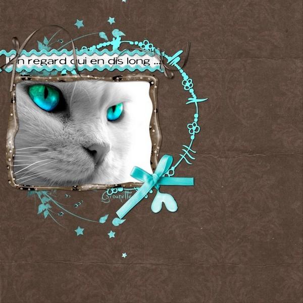 http://nsm03.casimages.com/img/2010/05/06//100506122823462315976712.jpg
