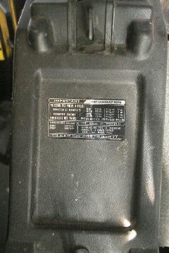 PC800 astuce - etiquette 013