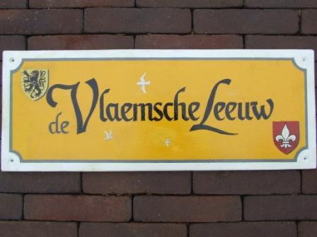 Vlaamse Euvo-borden 100509012317970735994946