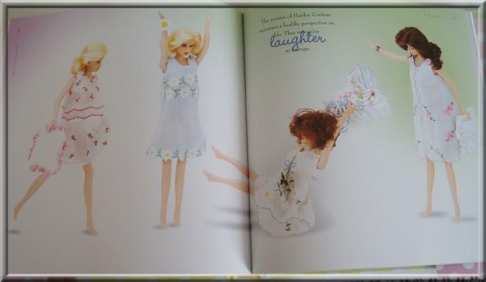 Hankie Couture de Marsha Greenberg 100509065357729705997910
