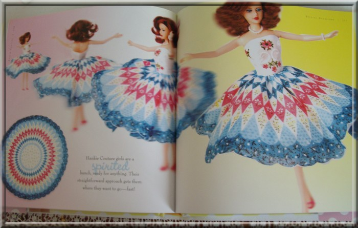 Hankie Couture de Marsha Greenberg 100509065358729705997913