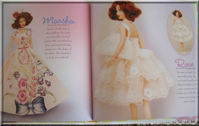 Hankie Couture de Marsha Greenberg 100509065358729705997914