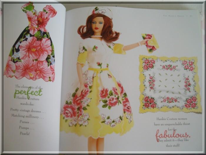 Hankie Couture de Marsha Greenberg 100509065359729705997917