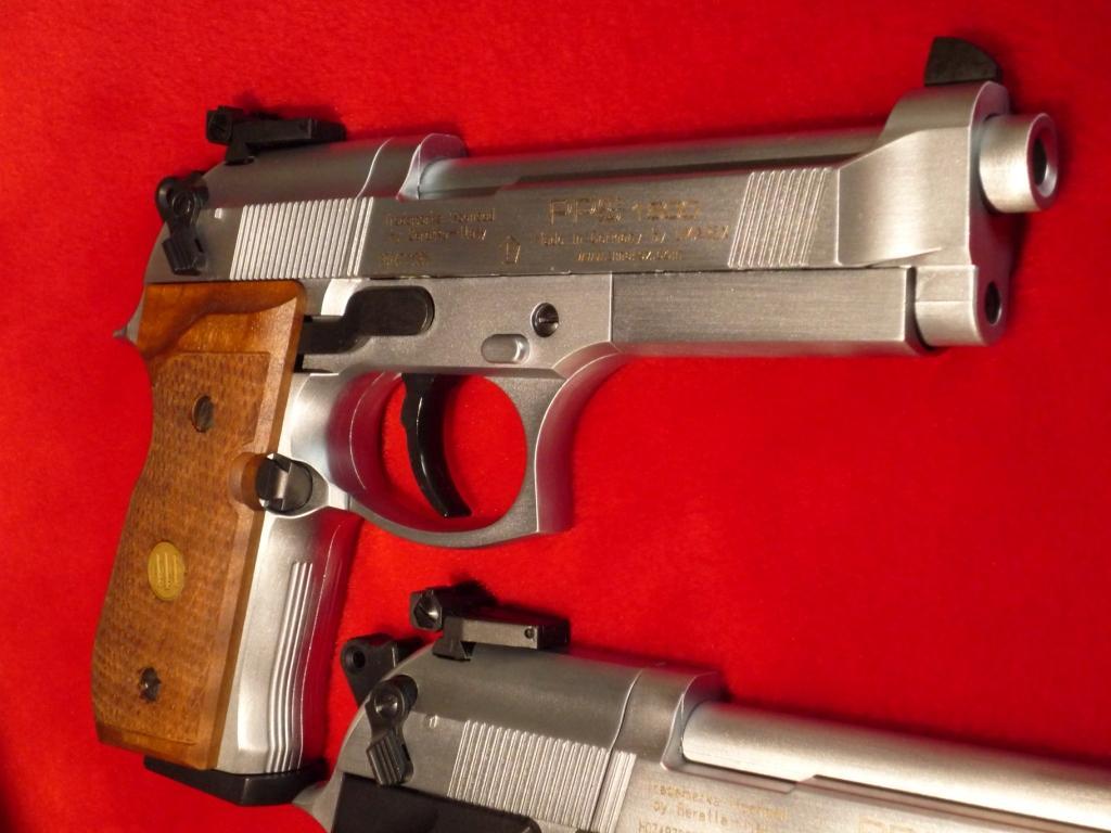 Les armes de Harry 1005110121041032096008894