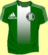 XV NIGERIA