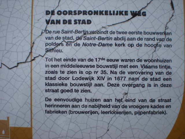 Het Nederlands en het Frans-Vlaams bij de ontwikkeling van het toerisme in Frans-Vlaanderen 100511122942970736008601