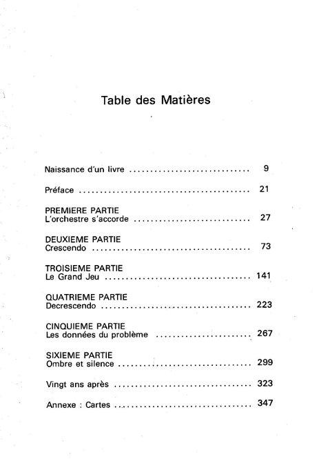 (1954) Mystérieux Objets Célestes Aimé Michel 100512075024927776018269