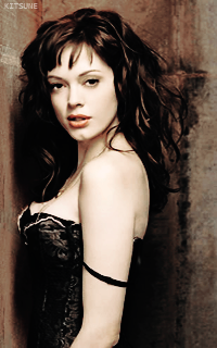 Rose McGowan 100512081750260266018405
