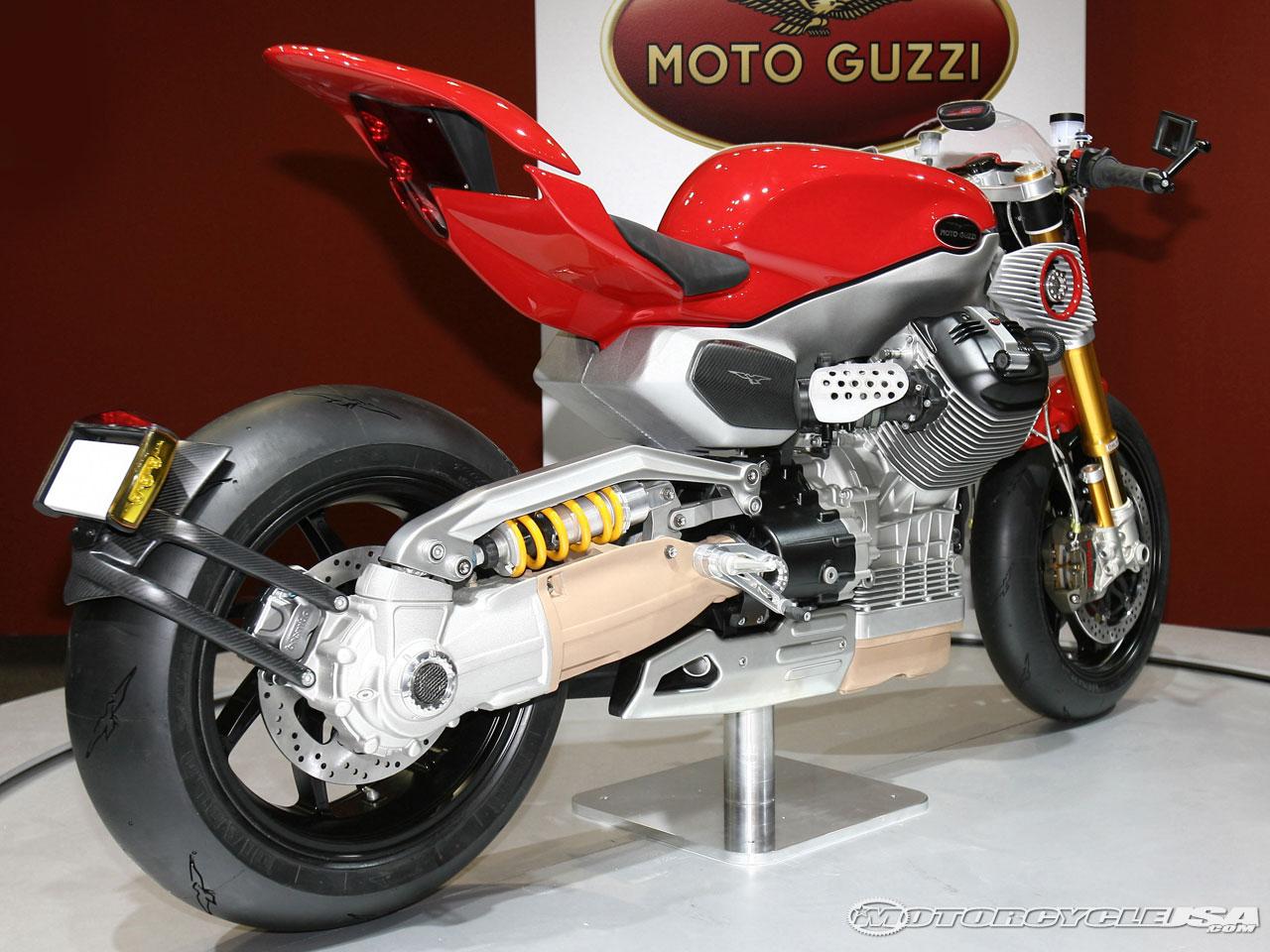 moto_guzzi_v12_lm