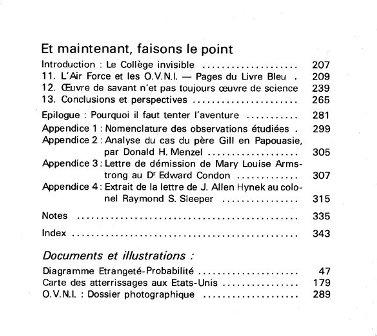 (1974) Les OVNIs Mythe ou Réalité J Allen Hynek 100513024101927776022770