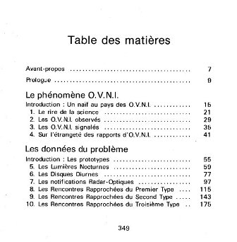 (1974) Les OVNIs Mythe ou Réalité J Allen Hynek 100513024101927776022771