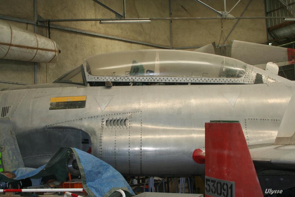 Musée Aéronautique de Vannes - MaVaMo - Page 2 100513070444825476024667