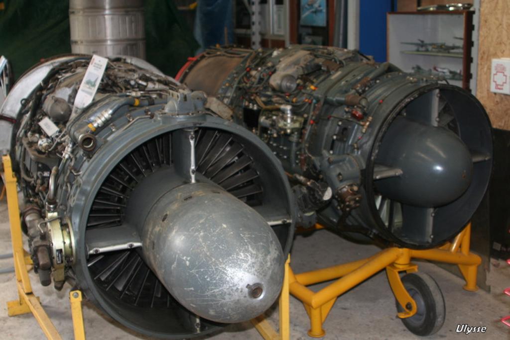 Musée Aéronautique de Vannes - MaVaMo - Page 2 100513070445825476024674