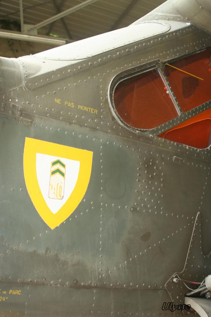 Musée Aéronautique de Vannes - MaVaMo - Page 2 100513070617825476024693