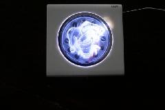Album psp de babar 123- Image IMG_