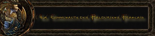 La Communauté des Balduriens Français 100514080548863016031378