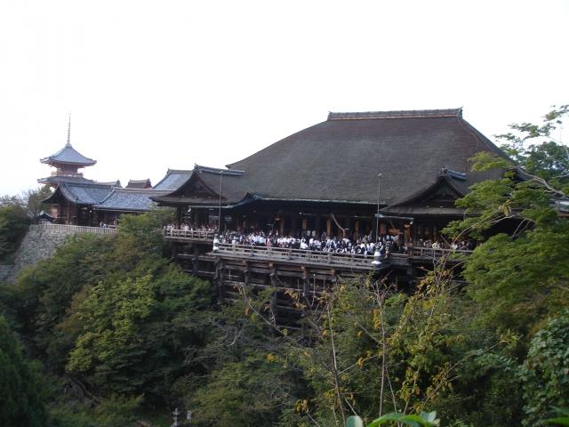 Kyoto 100514101408991926032219