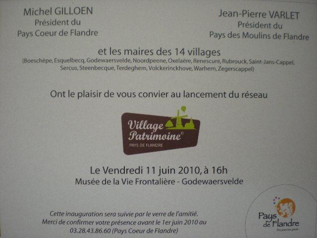 De mooiste dorpen van Frans Vlaanderen - Pagina 2 100515071242970736037947