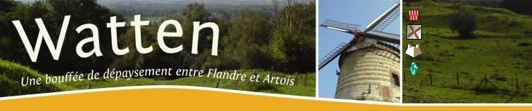 Websites over de geschiedenis van Frans-Vlaanderen 100516110412970736048001