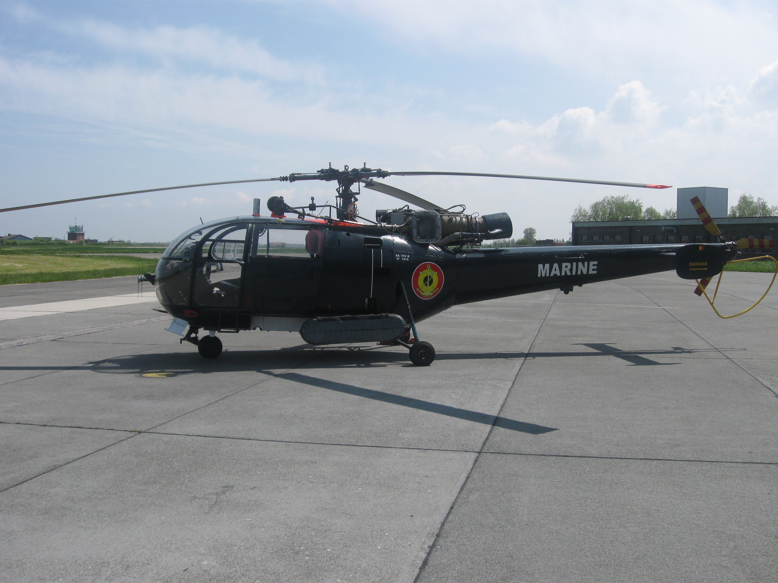 Helico's : divers, photos, infos 1005180811591050246058947