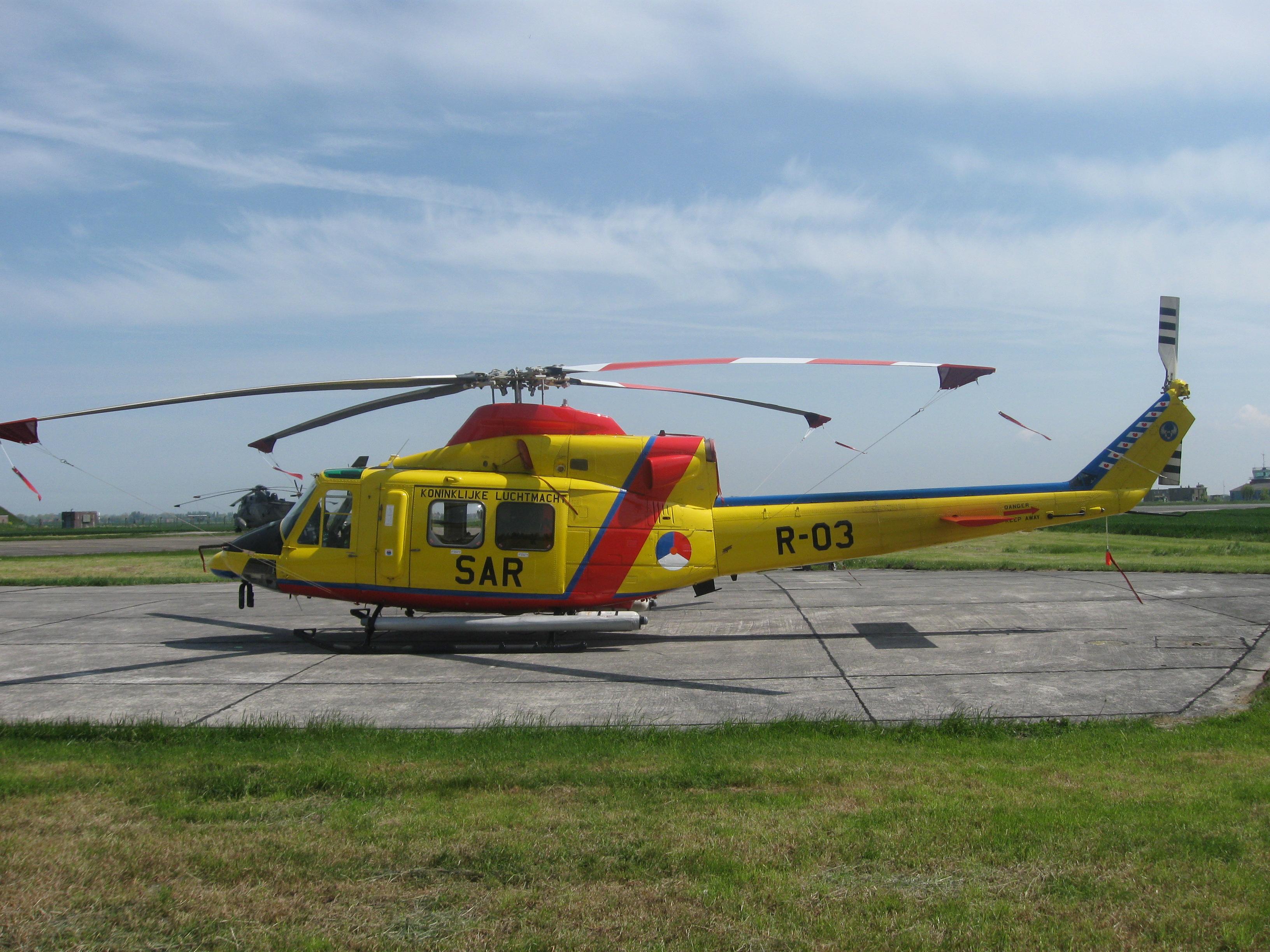 Helico's : divers, photos, infos 1005180812001050246058950