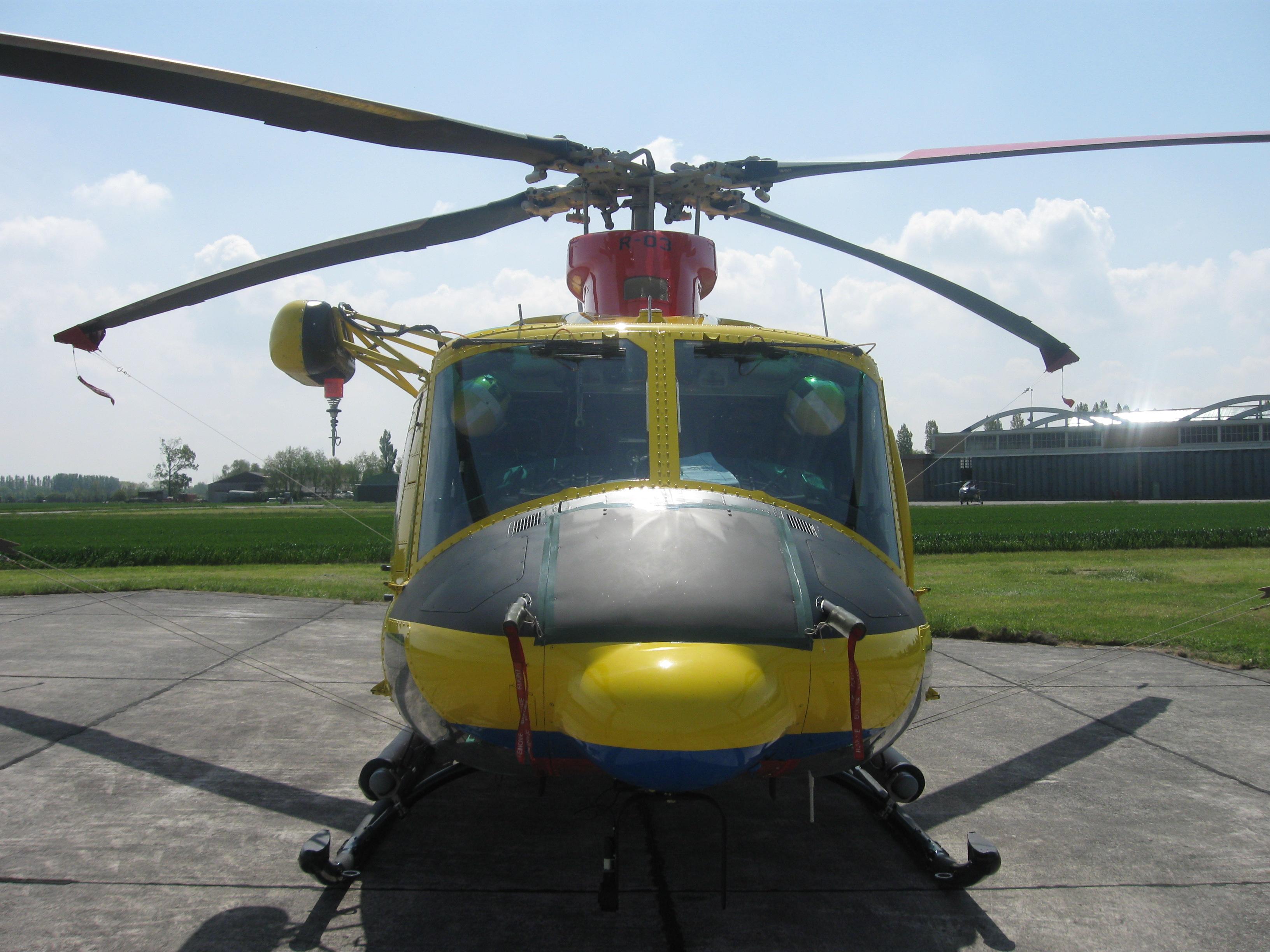 Helico's : divers, photos, infos 1005180812011050246058951