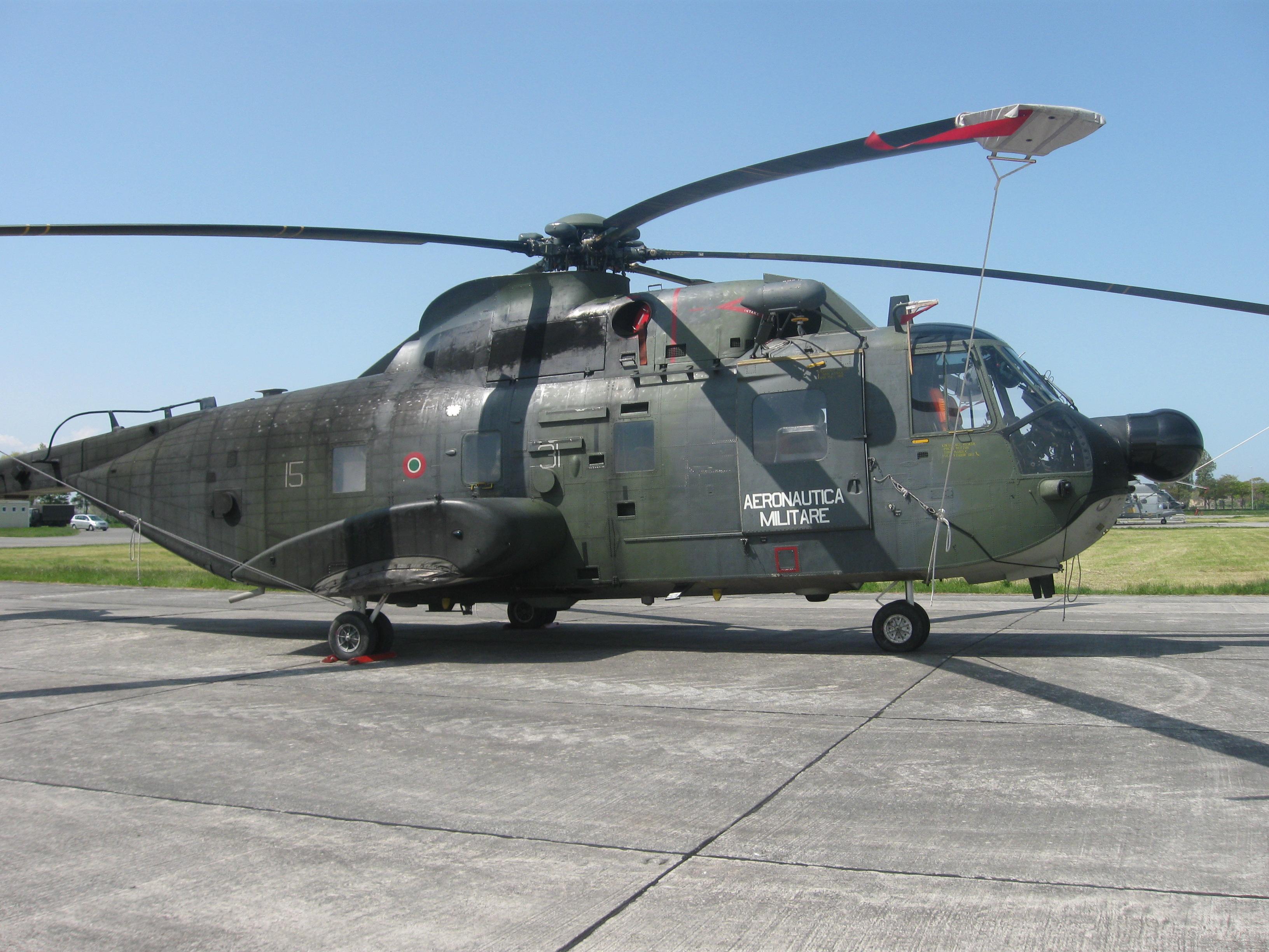 Helico's : divers, photos, infos 1005180812011050246058954