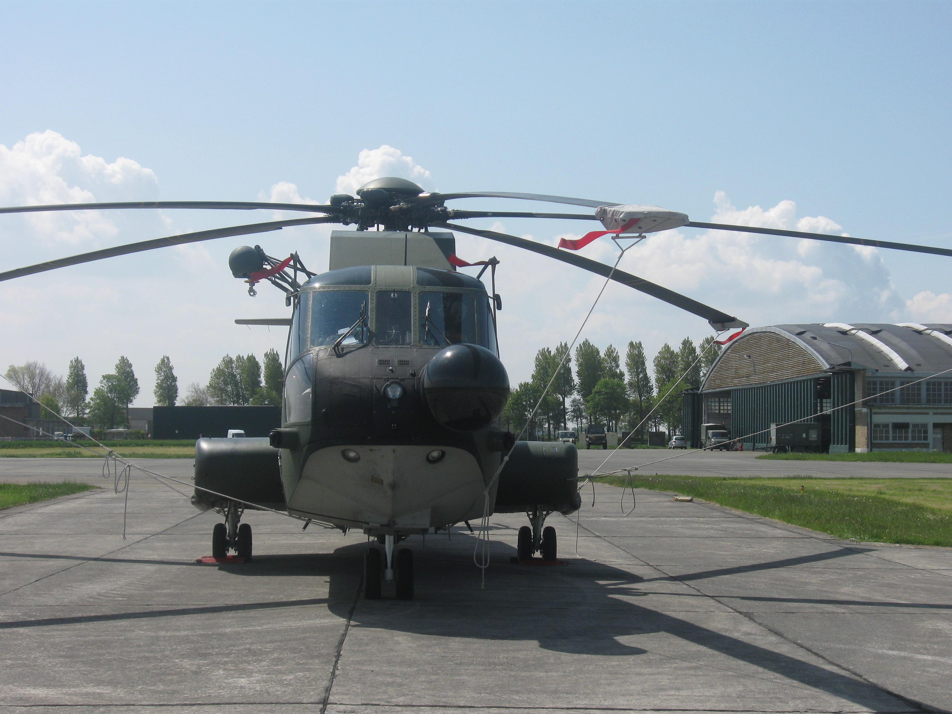 Helico's : divers, photos, infos 1005180812021050246058955