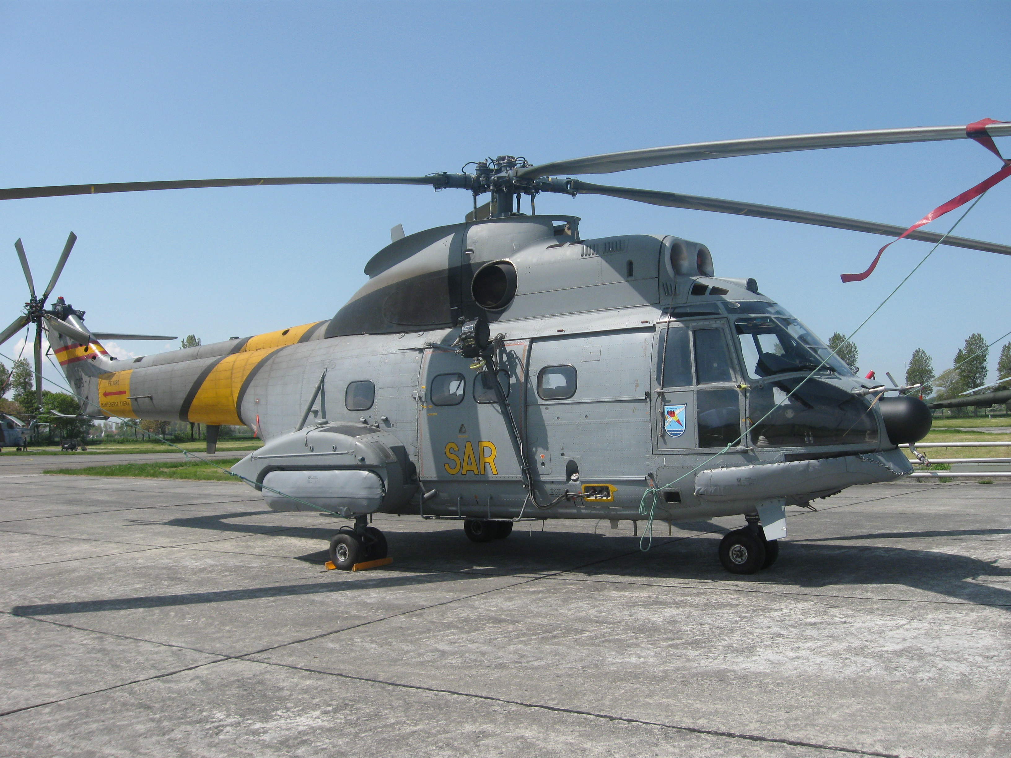 Helico's : divers, photos, infos 1005180812021050246058956