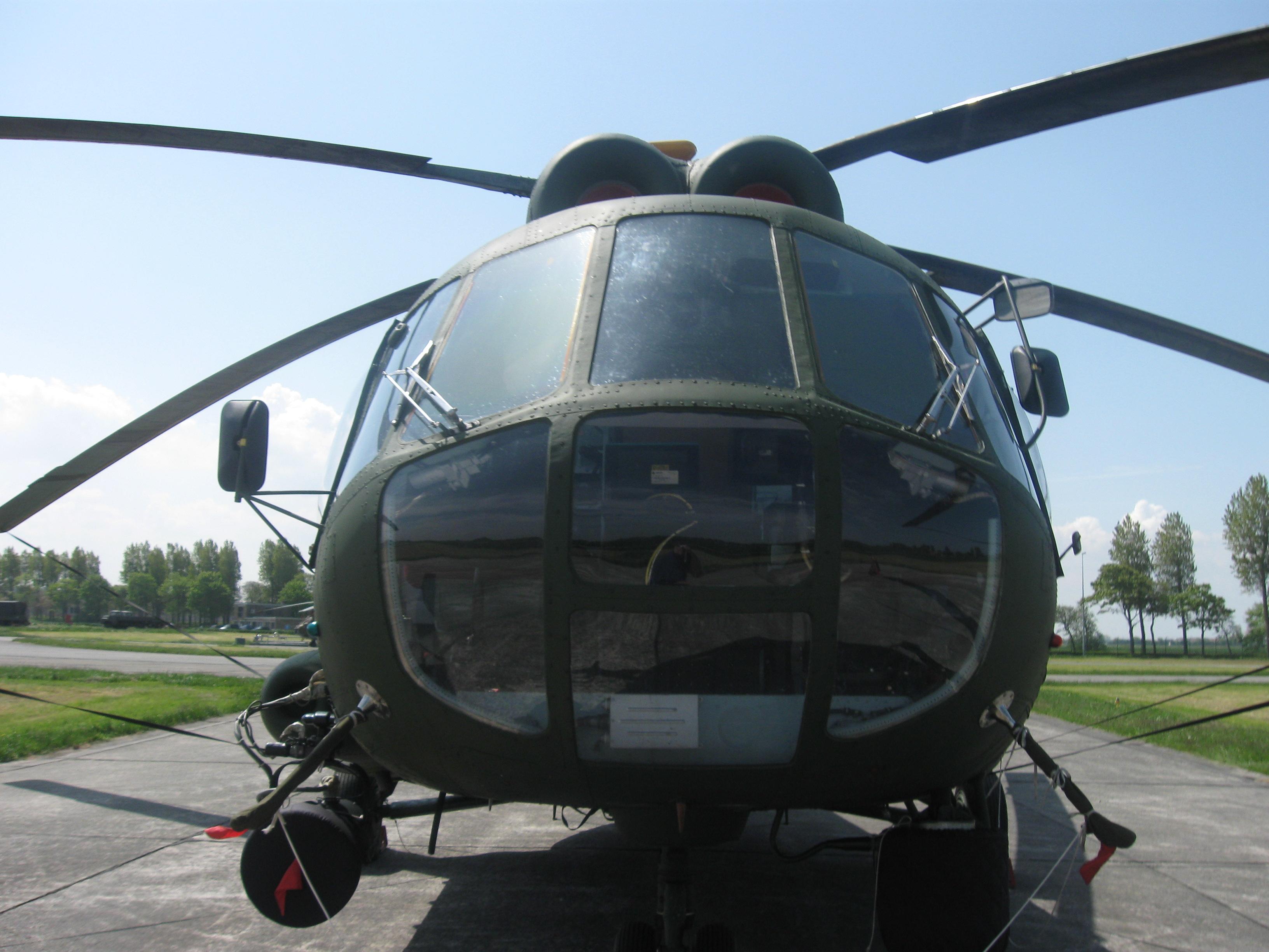 Helico's : divers, photos, infos 1005180812031050246058958