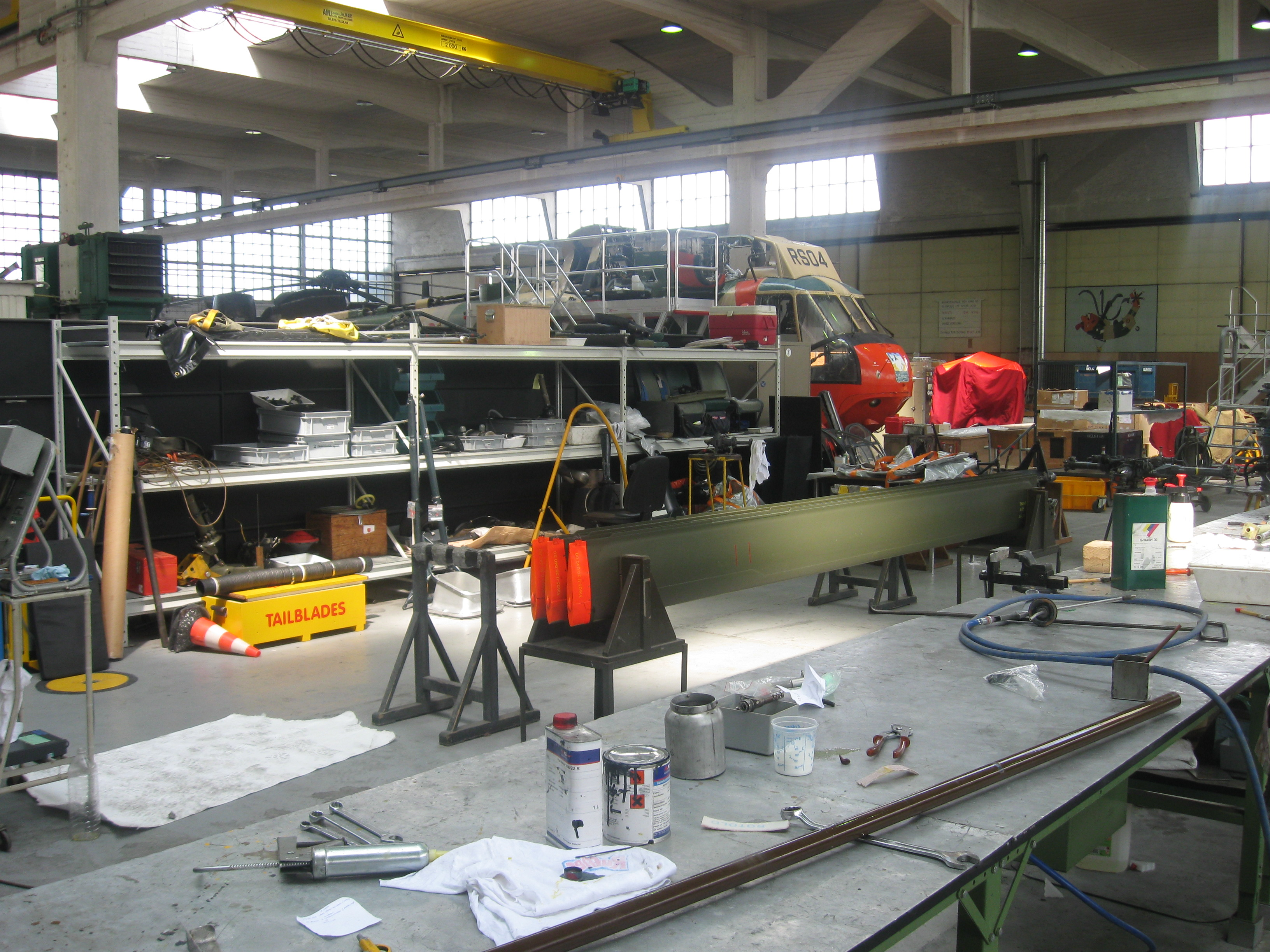 Helico's : divers, photos, infos - Page 2 1005180812051050246058963