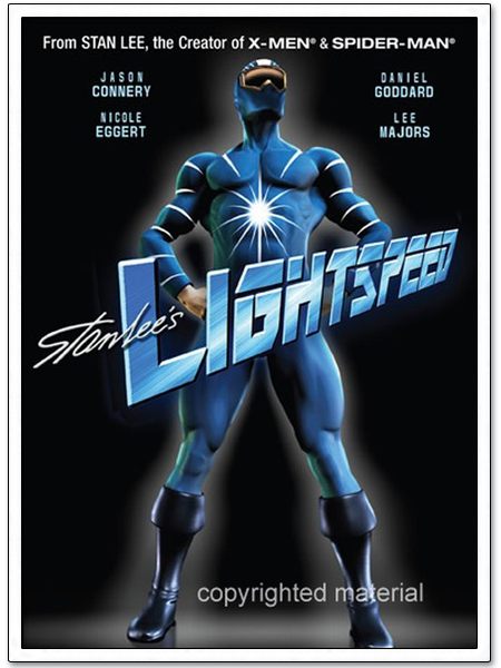 Lights.Speed.[DVDRIP] [LiMiTED.FRENCH].[FS+MU]