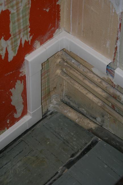 http://nsm03.casimages.com/img/2010/05/19/100519101455390116061243.jpg