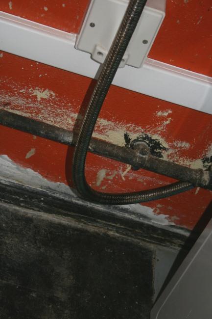 http://nsm03.casimages.com/img/2010/05/19/100519101506390116061244.jpg