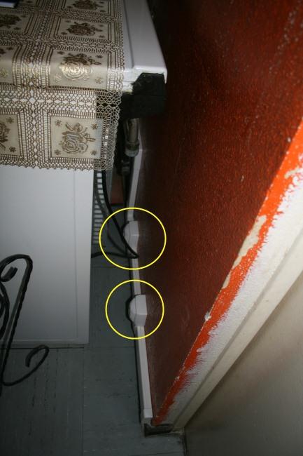 http://nsm03.casimages.com/img/2010/05/19/100519101522390116061247.jpg